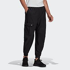 Men's adidas Sportswear Cargo Twill Pants