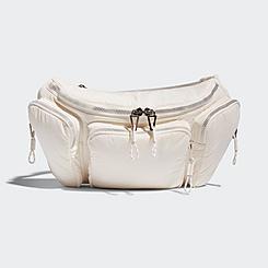adidas x IVY PARK Oversize Waist Bag