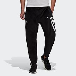 Men's adidas Sportswear Future Icons Premium O-Shaped Pants