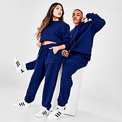 adidas Originals x Pharrell Williams Basics Jogger Pants