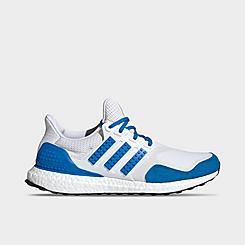 adidas x LEGO® UltraBOOST DNA Running Shoes