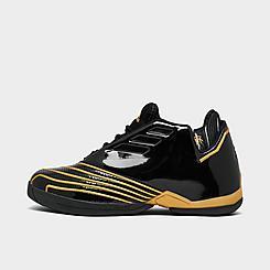 adidas T-Mac 2.0 Restomod Basketball Shoes