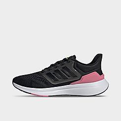 Women's adidas EQ21 Running Shoes