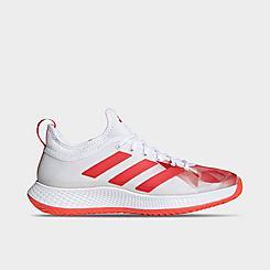 Men's adidas Defiant Generation Multicourt Tennis Shoes