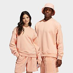 adidas x IVY PARK French Terry Crewneck Sweatshirt