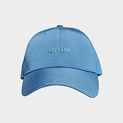 adidas x IVY PARK Baseball Hat