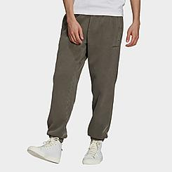 Men's adidas Originals Dyed Jogger Pants