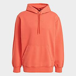 Men's adidas Originals Dyed Hoodie