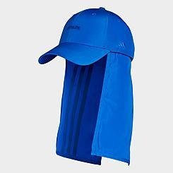 adidas x IVY PARK Baseball Flap Cap