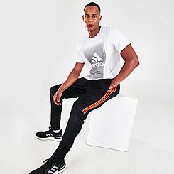 Men's adidas SOST Jogger Pants