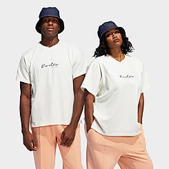 adidas x IVY PARK Graphic T-Shirt