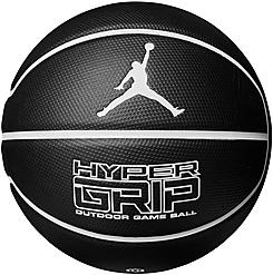 Jordan Hyper Grip 4P Basketball
