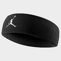 Jordan Jumpman Athletic Headband