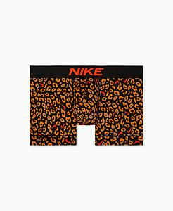 Men's Nike Underwear Essential Micro Boxer Briefs