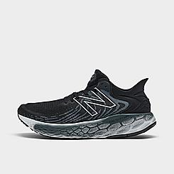 Men's New Balance Fresh Foam 1080v11 Running Shoes