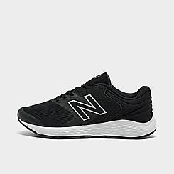 Men's New Balance 520 V7 Casual Shoes (Wide Width)