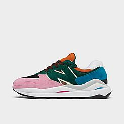 Men's New Balance 57/40 Casual Shoes