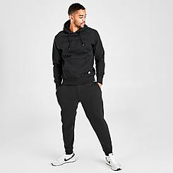 Men's Superdry Sport Jogger Pants