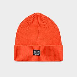 Men's Superdry Storm Beanie