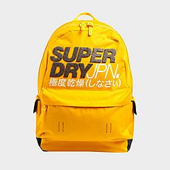 Superdry Montauk Montana Backpack