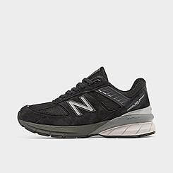 Men's New Balance 990v5 Casual Shoes