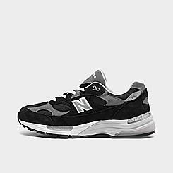 Men's New Balance 992 Casual Shoes