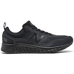 Men's New Balance Fresh Foam Arishi V3 Running Shoes