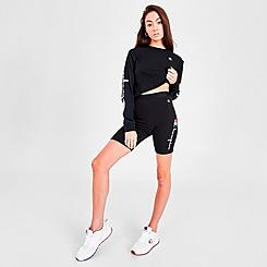 Women's Champion Everyday Bike Shorts