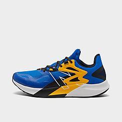 Men's New Balance FuelCell Propel RMX Running Shoes