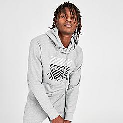 Men's Superdry Training Sport Hoodie