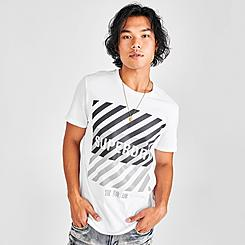Men's Superdry Training Coresport Graphic T-Shirt