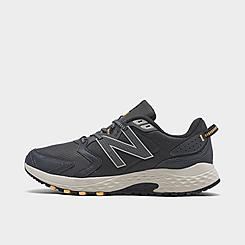 Men's New Balance 410 V7 Trail Running Shoes