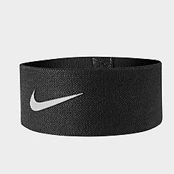 Nike Resistance Loop