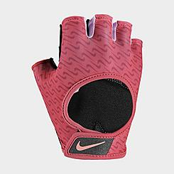 Women's Nike Gym Ultimate Fitness Gloves