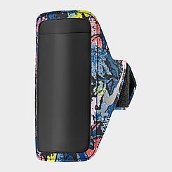 Nike Lean Printed Armband