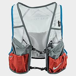 Men's Nike Running Trail Vest