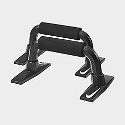 Nike Push-Up Grip 3.0