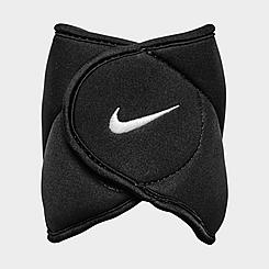 Nike Ankle Weights (2.5LB)