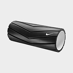 Nike Recovery Foam Roller