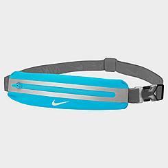 Women's Nike Slim Waist Pack 2.0