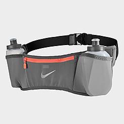 Nike 20oz Running Hydration Belt