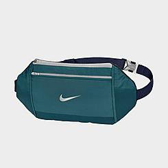 Nike Challenger Large Running Fanny Pack