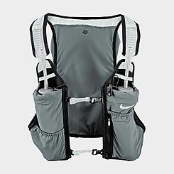 Men's Nike Kiger 4.0 Running Vest