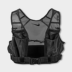 Nike Transform Packable Running Gilet Vest