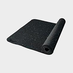 Nike 4mm Flow Yoga Mat