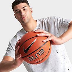 Nike Elite ALL Court 8P Basketball