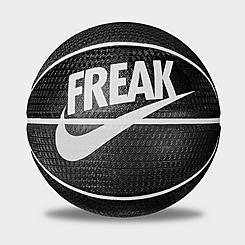 Nike Playground Giannis Antetokounmpo 8P Basketball