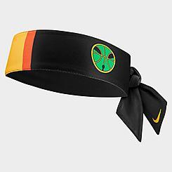 Nike Dri-FIT Roswell Rayguns Head Tie 3.0
