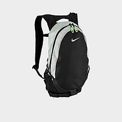 Nike 15 L Commuter Backpack