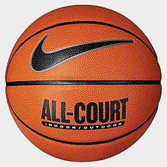 Nike Everyday All Court 8P Basketball
